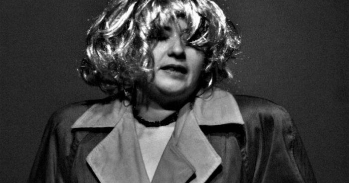 """Obra """"Le Princesito"""" de Compañía Godot en Teatro de la Aurora"""