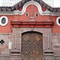 El Proyecto de Ley del Patrimonio no ayuda al patrimonio