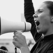 El periodismo independiente en Nicaragua y la porfiada memoria