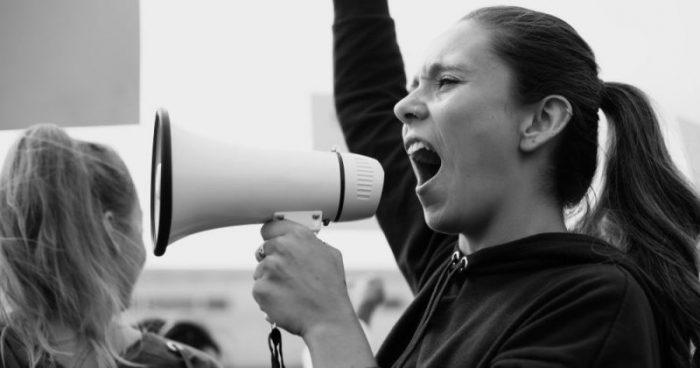 La libertad de expresión en la era de la Ciencia Conductual