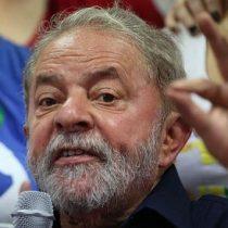 "Lula da Silva felicita a Chile por derrotar la constitución ""dictatorial"" de Pinochet"