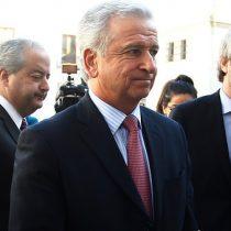 Todos en el Gobierno contra las 40 horas: el intenso despliegue de ministros ante inminente votación del proyecto de Camila Vallejo