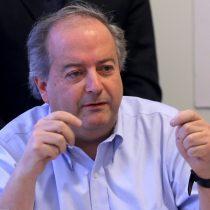 El choque de Monckeberg con Vallejo por las 40 horas: ministro propone fusión y diputada acusa guerra contra su proyecto
