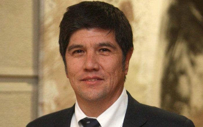 Bancada PS presenta proyecto para reglamentar la situación de parlamentarios que votan teniendo conflicto de interés