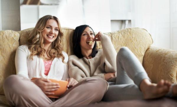 La tercera década de vida es clave en la mujer para evitar dolencias crónicas