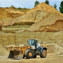 Por una minería incluyente
