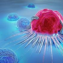Las innovaciones en salud que están frenando el cáncer
