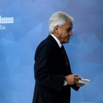 Encuesta Criteria por el suelo: Piñera regresa al 30% pero con la percepción económica más baja de su mandato