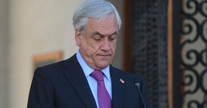 Espacio Público hace un llamado al Gobierno por falta de argumentos sobre retraso de firma del acuerdo de Escazú