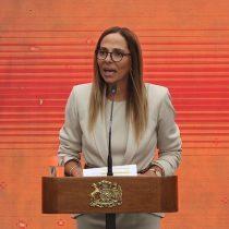 Gobierno lanza escuelas para capacitar a mujeres en política