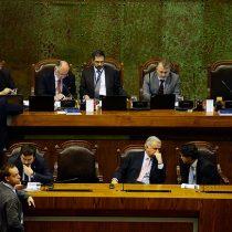 El autogol de la derecha en la reforma tributaria: Gobierno no pudo ingresar indicaciones a su proyecto