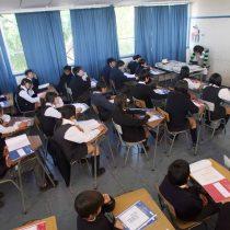 Interculturalidad ante las nuevas modificaciones curriculares en Chile