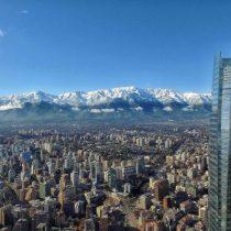 Gobernadores regionales: ¿oportunidad para las metrópolis?