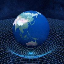 Qué es la supergravedad, la teoría por la que tres científicos recibieron el