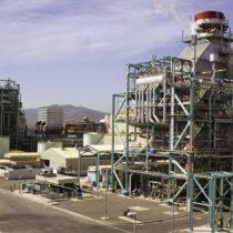La ironía de Mejillones y Tocopilla: zona alberga a nueva termoeléctrica en región con la mayor tasa de cáncer al pulmón del país