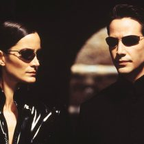 Confirman Matrix 4 con la participación de Keanu Reeves, Carrie-Anne Moss y dirigida por Lana Wachowski