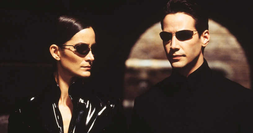 the-matrix-keanu-reeves-carrie-ann-moss_816x428.jpg