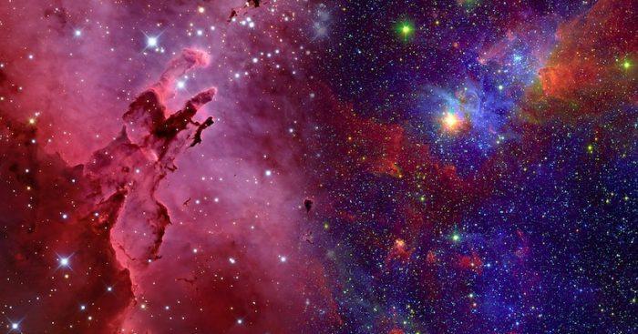 Chilenos crean espejos astronómicos para  observar formación de nuevos planetas