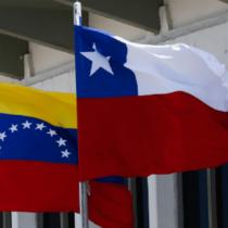 Venezuela endurece política de ingreso al país y exigirá visa de turistas a los chilenos