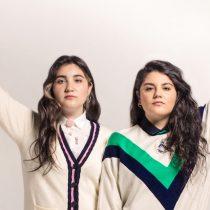 Yorka versiona a Paloma Mami como adelanto de su próximo concierto en Santiago