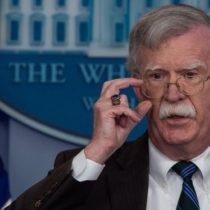 Bolton: qué significa para América Latina (y en particular Venezuela) la salida del asesor de seguridad nacional de Trump