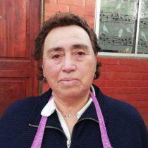 Niños robados en Chile: