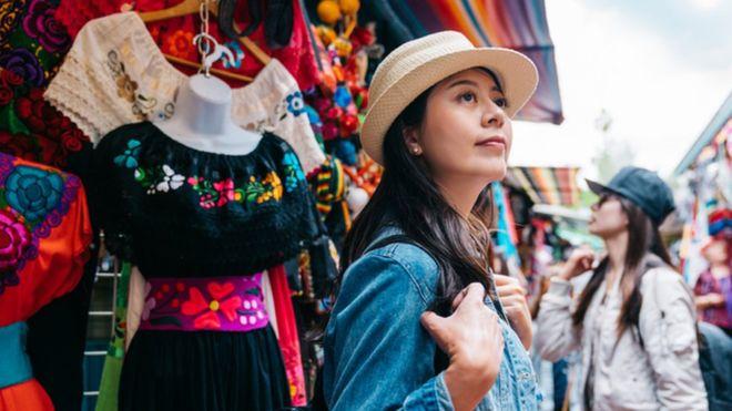 México: 3 cosas que adoran (y 3 que detestan) los extranjeros que viven allí