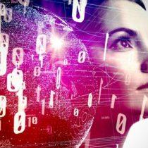 ¿Es realmente posible ser anónimo en la era de internet?