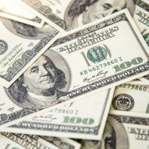 Crisis en Argentina: dólar blue y otros 3 tipos de dólares que vuelven a convivir (y qué dicen de la situación económica del país)