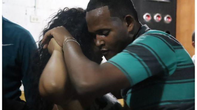 Crisis en Venezuela: cómo es una noche de fiesta en Caracas, una de las ciudades más peligrosas del mundo