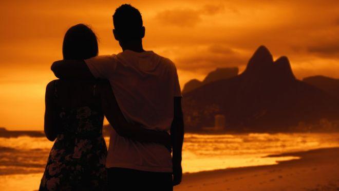 Los 10 destinos turísticos más competitivos de América Latina