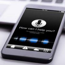 Por qué es un mito que los teléfonos nos escuchan en secreto