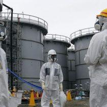 """Accidente nuclear en Fukushima: por qué Japón dice que """"la única opción"""" es verter agua radioactiva en el océano"""