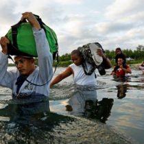 Crisis migratoria: el controvertido respaldo de la Corte Suprema a la última medida de Donald Trump para frenar la inmigración