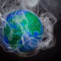 Cinco mitos sobre el cambio climático y cómo la ciencia los desacredita