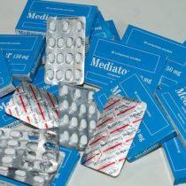 El escándalo de la píldora para adelgazar a la que Francia acusa de causar cerca de 2 mil muertes