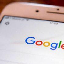 «Derecho al olvido»: Google gana una batalla legal y no tendrá que eliminar los enlaces en todo el mundo