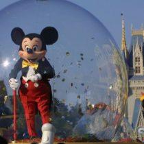 Cómo las películas de Disney influyen en nuestra manera de entender el mundo...para bien y para mal