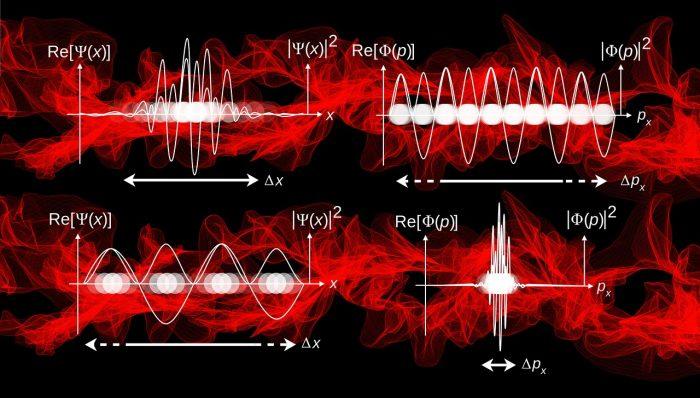 El día en que la física cuántica llegó al Instituto Nacional y al Liceo 7 de Providencia
