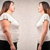 Obesidad, enemiga de la fertilidad