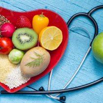 Nuevas pautas contra el colesterol, la diabetes y las enfermedades cardiovasculares