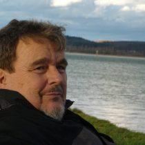Experto en educación alemán Georg Lind visitará Chile