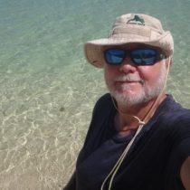 Cancillería confirmó que está realizando gestiones para encontrar a chileno desaparecido en Fiji