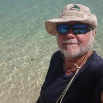 Turista chileno que llevaba tres días desaparecido fue encontrado muerto en isla de Fiyi
