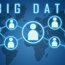 Big data: las claves para sobrellevar la pandemia