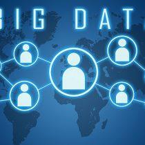 Big data e inteligencia artificial: una alternativa para mejorar la eficiencia