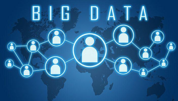 Big data: las claves para sobrellevar la pandemia