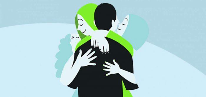 ¿Una vez infiel, siempre infiel?: derribando mitos de la infidelidad
