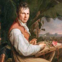 Alexander von Humboldt: el precursor de la divulgación científica