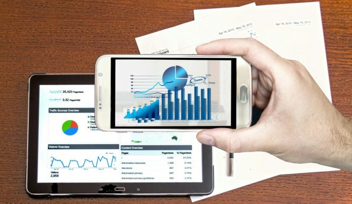 ¿Qué hacemos con el impuesto digital?